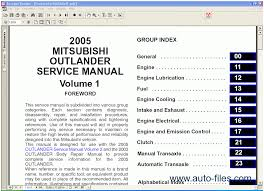 mitsubishi outlander wiring diagram mitsubishi similiar 2005 mitsubishi outlander wiring diagram keywords on mitsubishi outlander wiring diagram