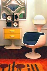 sixties furniture design. the coolest apartment in world 60s furniture60 sixties furniture design t