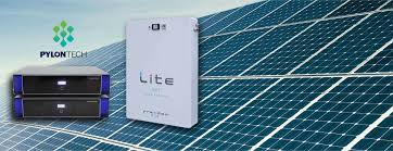 Off Grid Solar System Design Philippines Philippines Off Grid Solar Power Sytem Specialists Philsolar