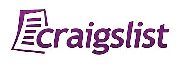 craigslist logo transparent. Plain Craigslist Craigslistlogo Intended Craigslist Logo Transparent