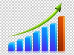 Bar Chart Clipart Graph Of A Function Chart Png Clipart Bar Chart Brand