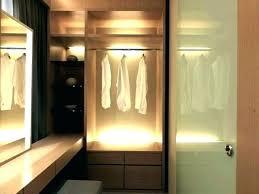 closet lighting fixtures small closet lighting home creatives dazzling closet lighting fixtures small ideas systems in closet lighting
