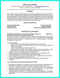 Technical Support Objective Resume Best of Resume Hertz Customerervice Rep Resumeample Objectives For On