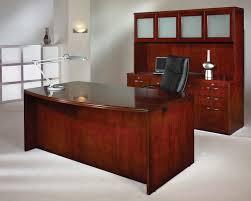 Advantages of Summit Series fice Furniture
