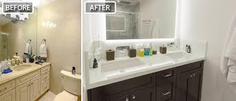 Miami Bathroom Remodeling New Decorating Design