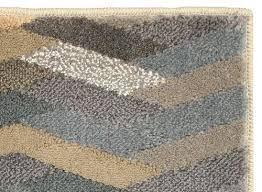 full size of menards 9 by 12 area rugs carpet luxury pad sets contemporary furniture winsome