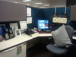 office cubicle organization. 20 Cubicle Decor Ideas To Make Your Office Style Work As Hard You Do Organization A