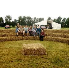 Weddings, birthdays, parties, festivals, shows, barn dances, corporate  events and straw bale building