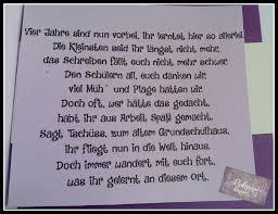 Pin Von Anja Schumacher Auf Abschied Grundschule Abschiedsgeschenk