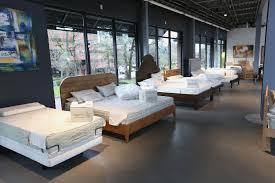 Bedroom:Creative Bedroom Furniture Portland Oregon Beautiful Home Design  Top With Interior Design Ideas Bedroom