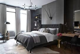 Full Size Of Noho Loft Jenny Wolf Bedroom Wide Bedroom Decor Wolf ...