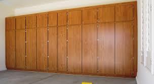 Garage Cabinets In Phoenix Advanced Garage Solutions More Llc Garage Storage Systems