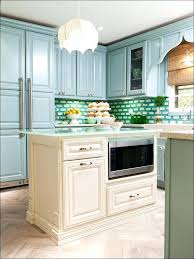 green tile backsplash kitchen kitchen cream tile wall turquoise tile full  size of tile wall turquoise