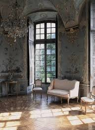 Victorian Homes Interior | Victorian House Interior Designs |  DesignArtHouse.com - Home Art .