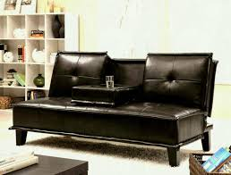 bad credit furniture financing now pay later sites no check big lots living es card