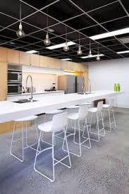 12 breakout 1 700x1050 tns australian advertising offices airbnb cool office design train tracks