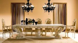 expensive wood dining tables. Expensive Dining Room Furniture Terrific Table Colors From Tables Inside Luxury . Wood