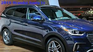 2018 hyundai santa cruz. beautiful 2018 panel 2018 hyundai santa fe formed sportsmen and hyundai santa cruz