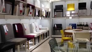 Appealing Kia Furniture Store Ikea Indonesia Lokasi And Laminate  Hardwood Flooring And Yellow