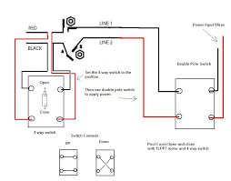 wiring diagram 120 volt motor wiring image wiring how would i wire a forward reverse furnasstyle a 14 switch on wiring diagram 120 volt