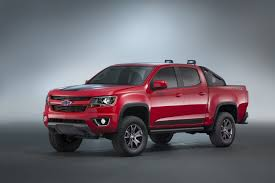 Chevy Colorado Diesel For Sale | Car Release and Specs 2018-2019