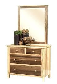 small dresser nturl fish small dresser for inside closet small dresser furniture
