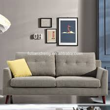 Modern Living Room Furnitures Latest Living Room Sofa Design Latest Living Room Sofa Design