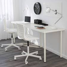 small home office solutions. full size of office:best office layout home solutions small large l