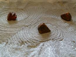 Small Picture Zen Garden Design Meaning Rock garden on pinterest japanese