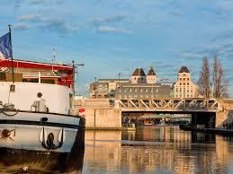 Hotel Mercure Paris Sud Parc Du Coudray Hotel In Saint Ouen Ibis Styles Paris Saint Ouen