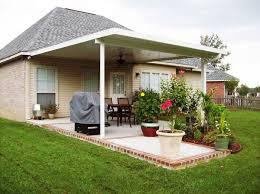 13 aluminum patio covers ideas