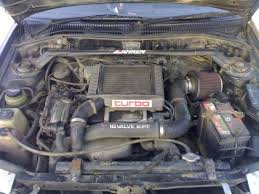 1993 Toyota Starlet Pictures, 1300cc., Gasoline, Automatic For Sale