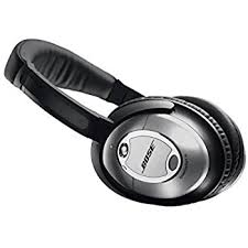 bose noise cancelling headphones ad. bose quietcomfort 15 acoustic noise cancelling headphones ad