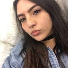 Ashley Palacios (ashdawgie) - Profile | Pinterest
