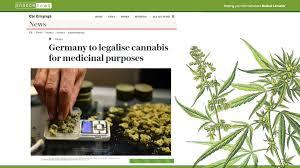 medicinal properties of cannabis oil