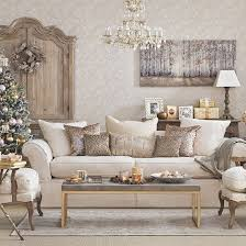 Mixing Silver And Gold  Kelly Bernier DesignsGold And Silver Home Decor