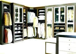 tight closet space ideas small space closet small bedroom closet ideas ideas for wardrobes for small tight closet space ideas
