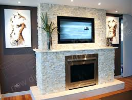 gas fireplace with mantle gas fireplace mantel