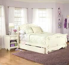 full size of high quality white gloss bedroom furniture uk kids stunning girls sets toddler amusing