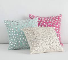 Images Of Decorative Pillows