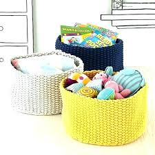 Soft storage bins Decorative Fabric Soft Storage Bins Rusmexuswriters Com With Decorations 19 Netsparkclub Soft Storage Bins Rusmexuswriters Com With Decorations 19