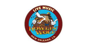 <b>Howlin</b>' <b>Wolf</b> New Orleans, LA Tickets | <b>Howlin</b>' <b>Wolf</b> Event Schedule ...