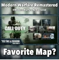 Modern Warfare Remastered Resume Campaing Freezes 25 Best Old Republic Star Wars Memes Wet Work Memes Evolving