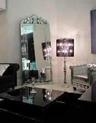 stylish lighting. Stylish Floor Lamp Modani Cassiopeia 4 By Neo Baroque Style Lamps Lighting C