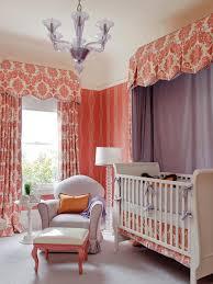 Lavender Nursery Photo Page Hgtv