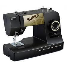 J17 Super Jeans Sewing Machine & Toyota J17 Super Jeans Sewing Machine Adamdwight.com