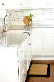how to paint kitchen cabinets white without sanding should i my or black painting