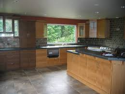 medium size of cabinets images of kitchens with maple furniture brown wooden kitchen cabinet black countertops