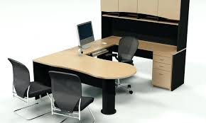 cool stuff for your office. Two Person Office Desk Workstation Cool Stuff For Your O