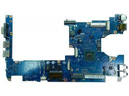 Samsung N100 BA41-01661A ( N455, 1xDDR3 ...